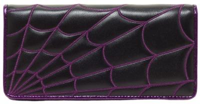 spwa34_spiderweb_wallet_purple_1.jpg