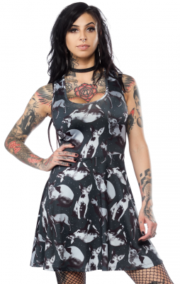 sp_sphynx_skater_dress_black_1-1 (1).png