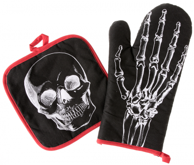 sp_anatomical_oven_mitt_set_1.png