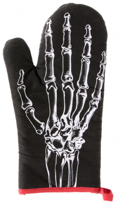 sp_anatomical_oven_mitt_set_3.png