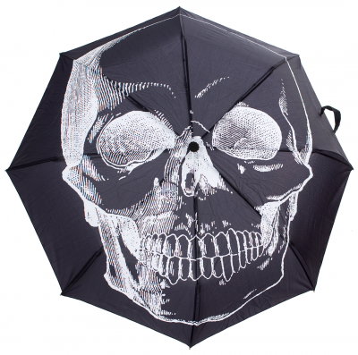 sp_anatomical_skull_umbrella_1.png