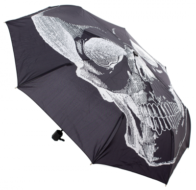 sp_anatomical_skull_umbrella_2.png