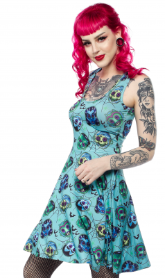 sp_monster_masks_skater_dress-1-1.png
