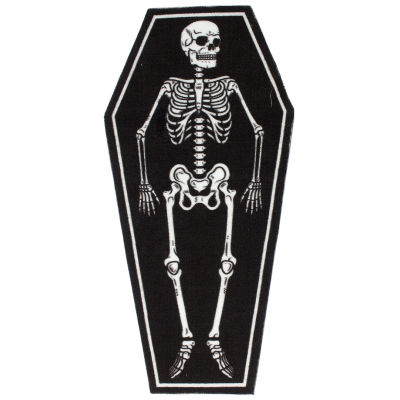 sp_skeleton_rug (1).png