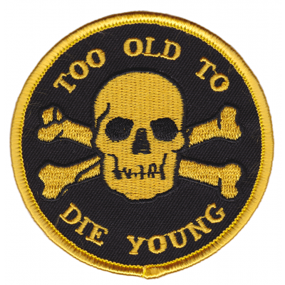 sp_too_old_to_die_young_patch (1).png