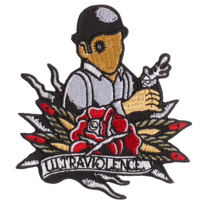 sp_ultraviolence_patch (1).png