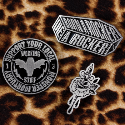 sp-enamel-pins-1.png