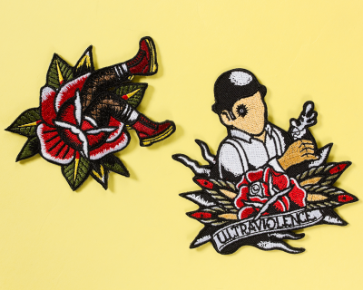 sp-punk-flash-patches.png