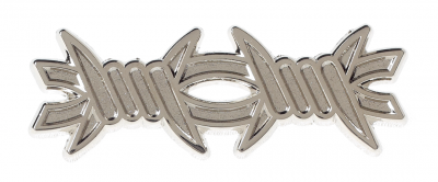 kk_barbed_wire_enamel_pin.png