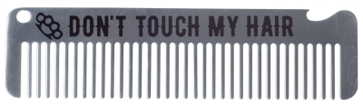 kk_dont_touch_my_hair_comb.png