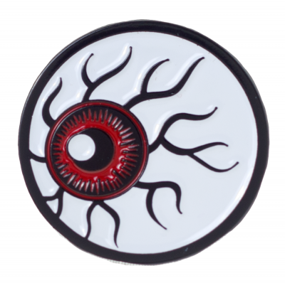 kkpin10_eyeball_enamel_pin.png