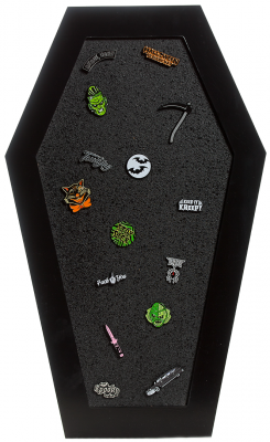 sp_coffin_cork_board_blk_2.png