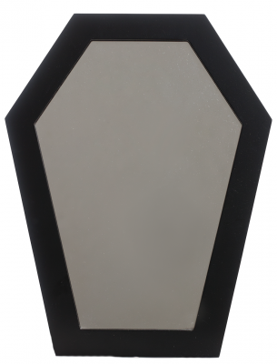 sp_coffin_mirror_blk_1.png