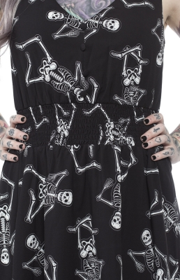 sp_dancing_skeletons_gauzy_dress_3.jpg