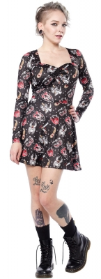 sp_friday_the_thirteenth_skater_dress_1 (1).jpg