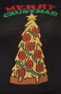 sp_merry_crustmas_sweater_2.png