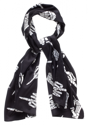 sp_no_bones_about_it_bad_girl_scarf_1 (1).png