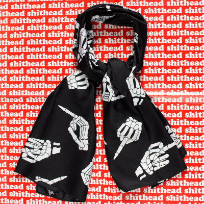sp_no_bones_scarf (1).png