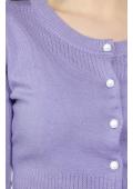 sp_pointelle_cardigan_lavender_2.png