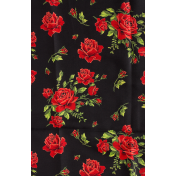 sp_rose_garden_bad_girl_scarf_2.png