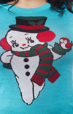 sp_snow_kewpie_sweater_2ps.png