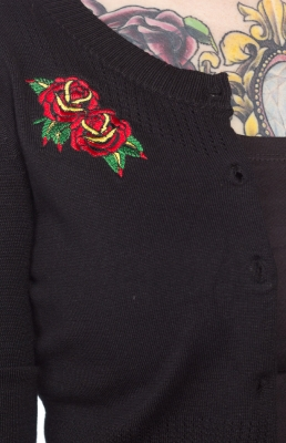 sp_tattoo_roses_pointelle_cardigan_2.jpg