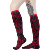 sp_web_socks_red_modeled.jpg