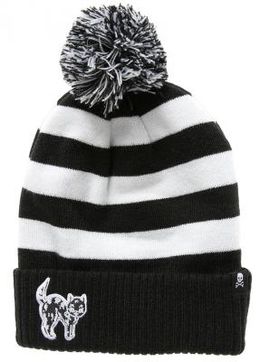 sp_creep_heart_cat_knit_hat_new_1.png