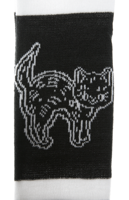 sp_creep_heart_cat_knit_scarf_new_2.png
