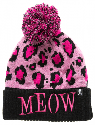 sp_meow_knit_hat_new_1.png