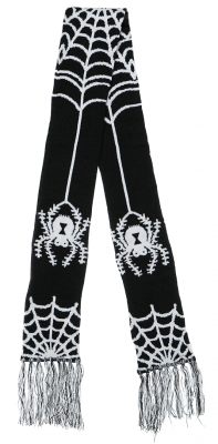 sp_spiderweb_knit_scarf_1.png