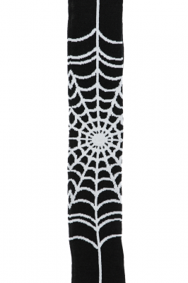 sp_spiderweb_knit_scarf_2.png