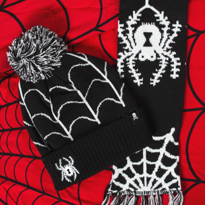 sp-spider-_-web-knits.png