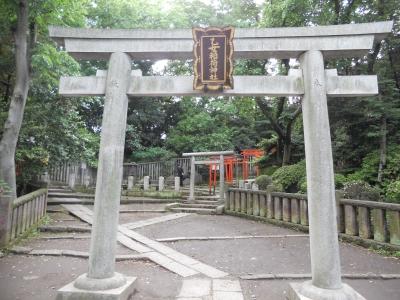 乙女神社2