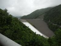 徳山ダム2