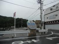 大王埼灯台3