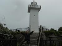 安乗埼灯台1