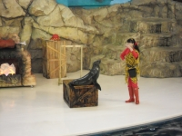 鳥羽水族2