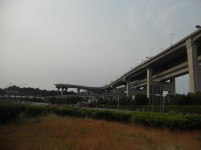 瀬戸大橋3