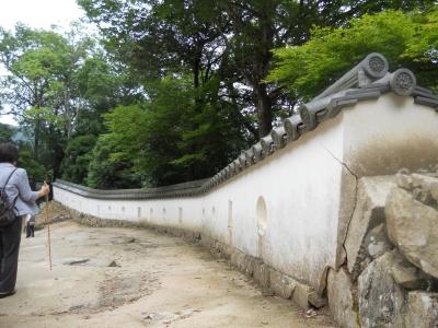 備中松山3