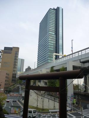 大橋ジャンクション1