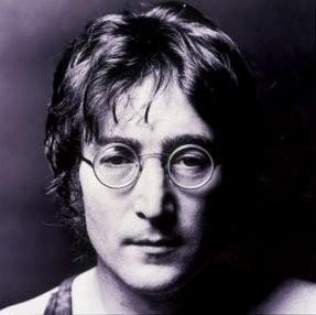 John Lennon Forever!