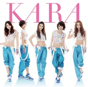 한국 최고!
