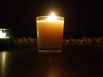candle2011.JPG