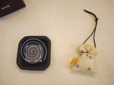 kyotomiyage (5).JPG