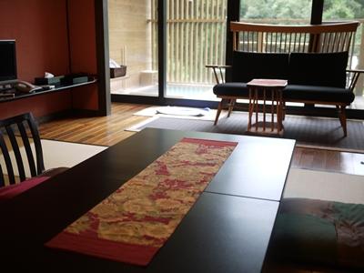 kirishima (3).JPG