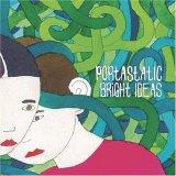 Portastatic「Bright Ideas」