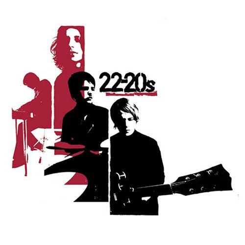 22-20s