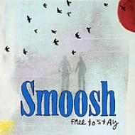 Smoosh