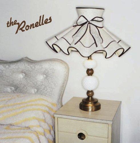 ronelles